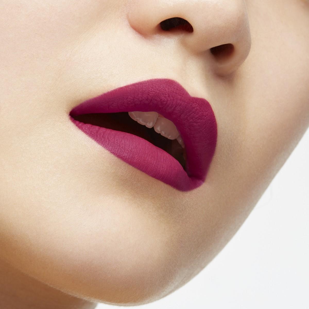 Beauty - So Tango Velvet Matte - Christian Louboutin