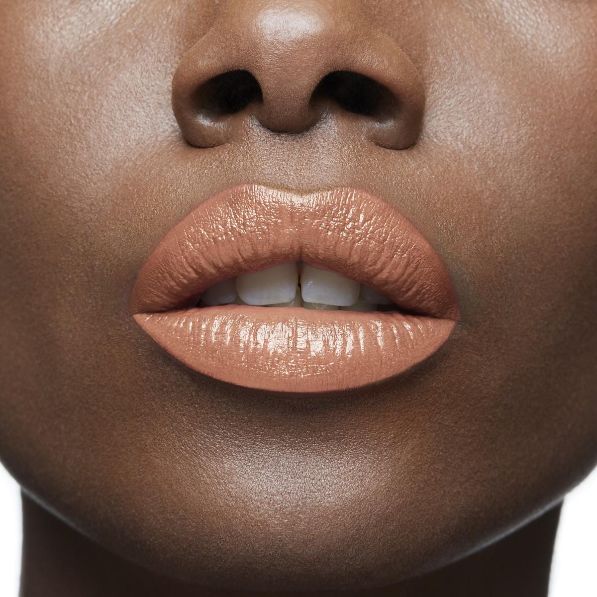 Beauty - Tutulle - Christian Louboutin