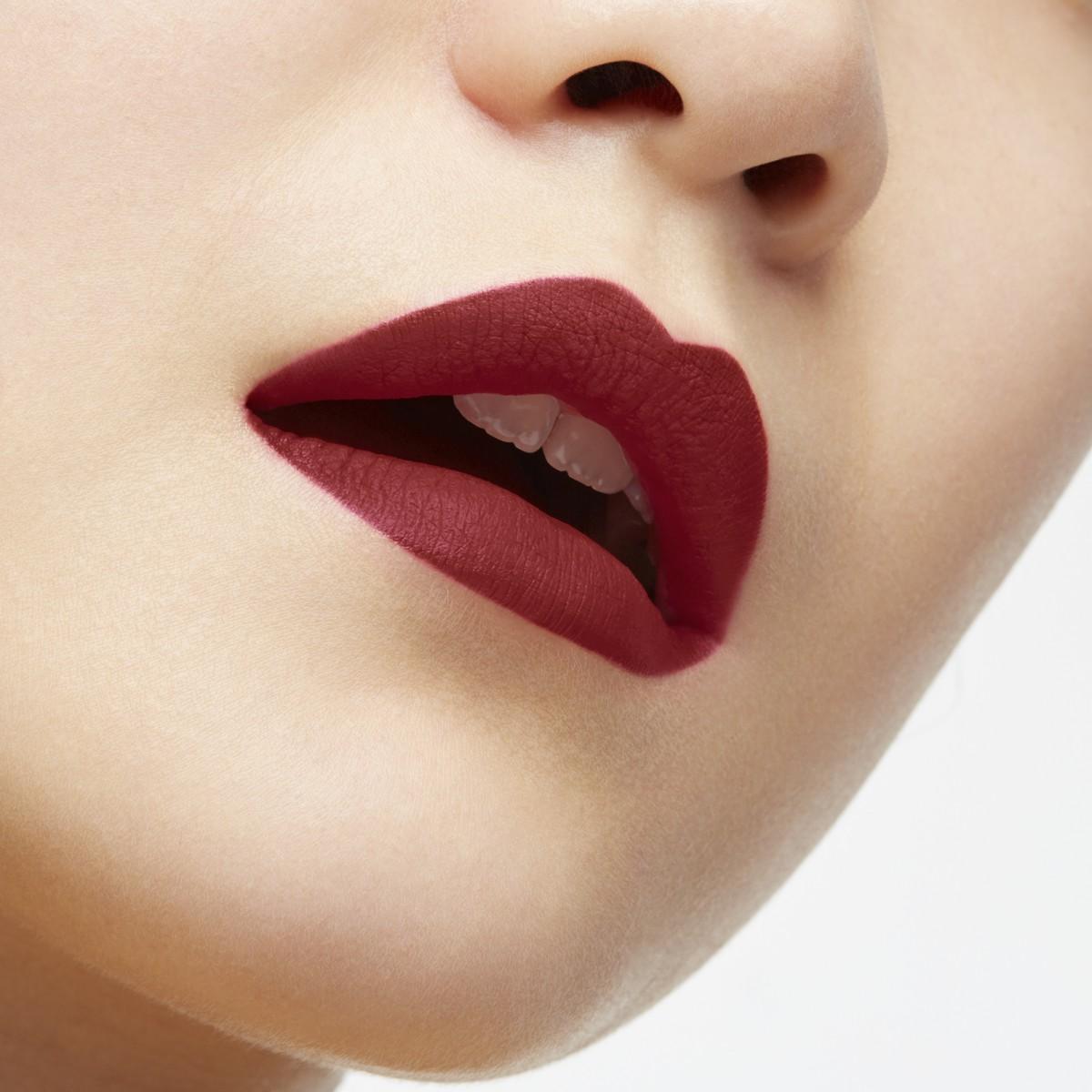 Beauty - Jackie - Christian Louboutin