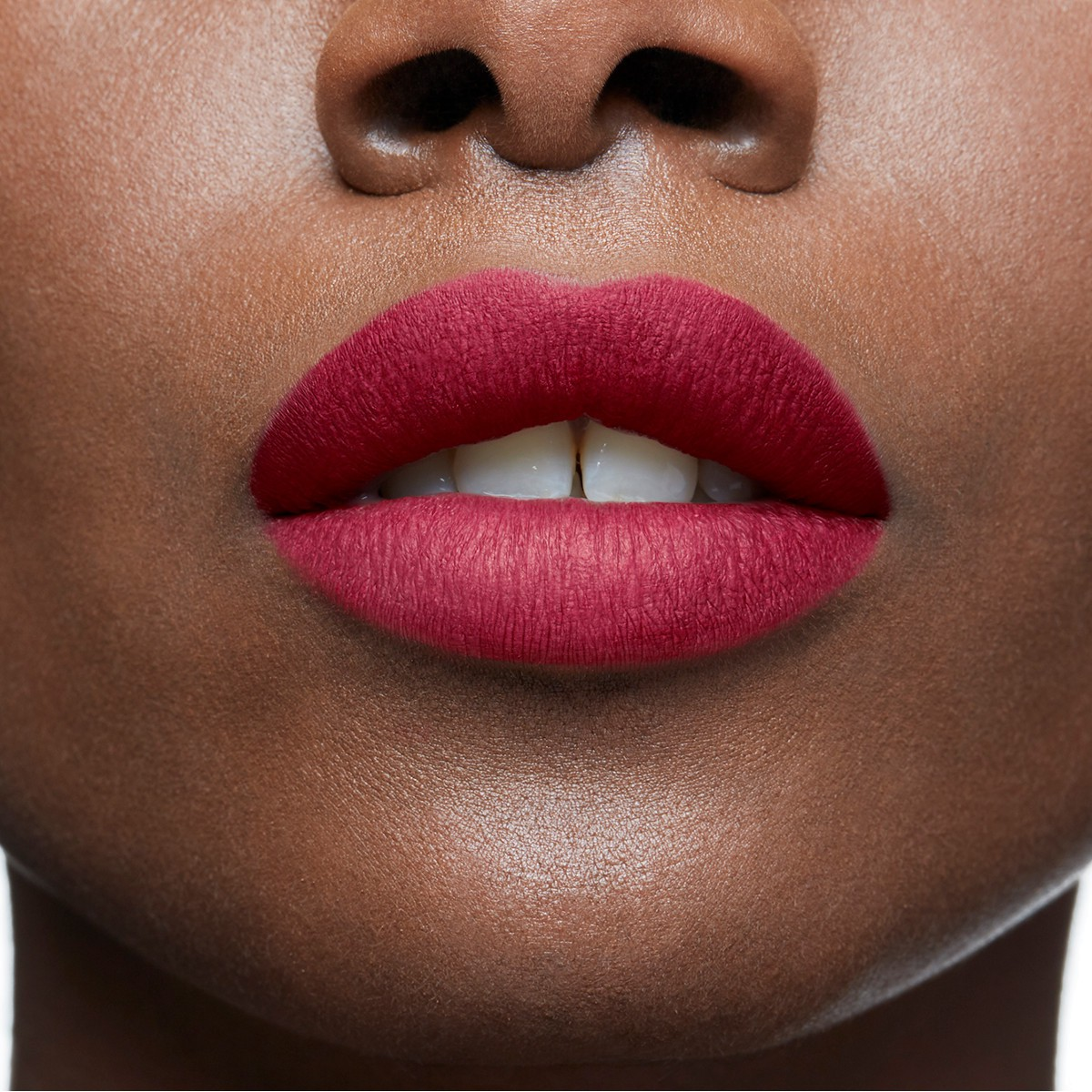 Beauty - Patibaba - Christian Louboutin