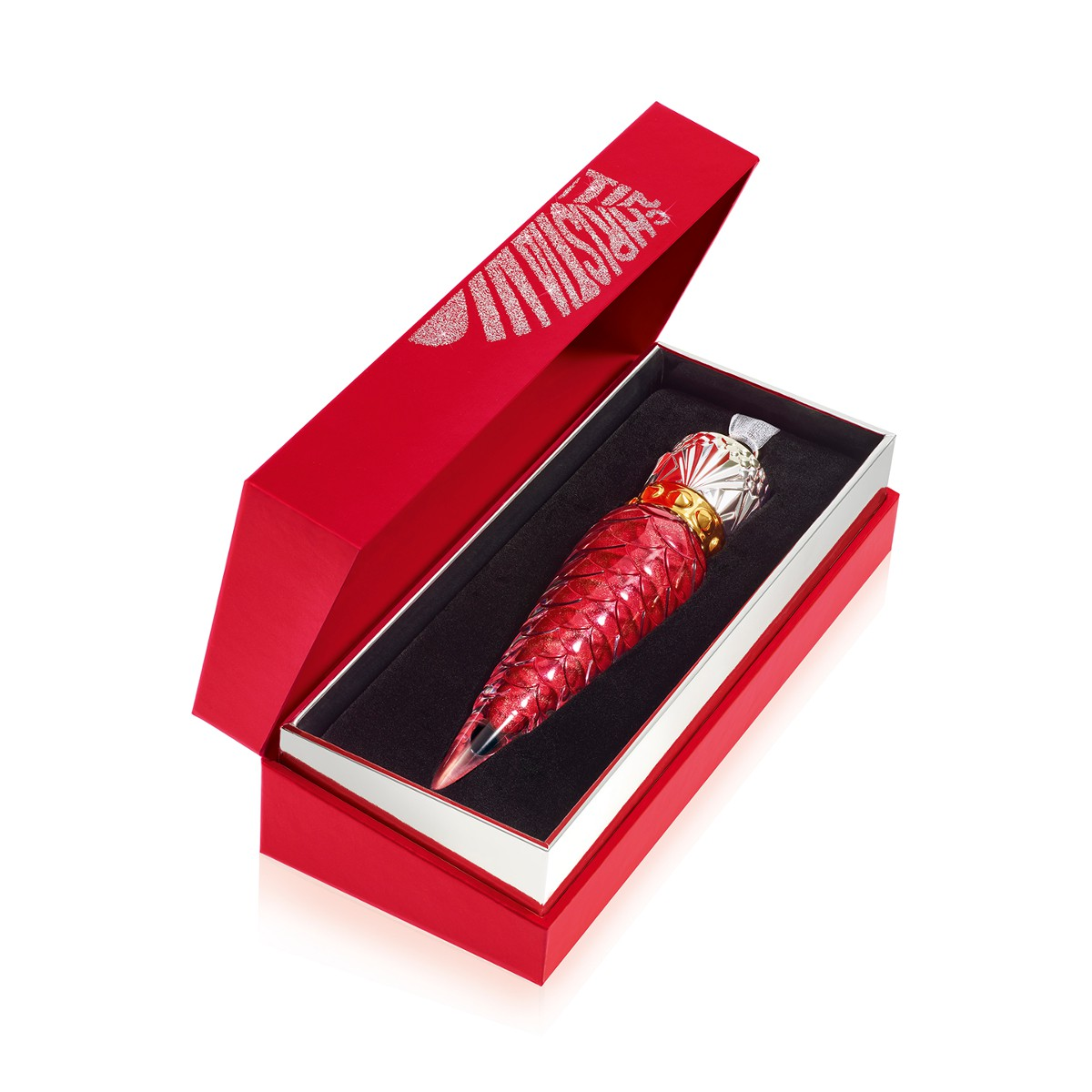 Beauty - Rouge Louboutin - Christian Louboutin