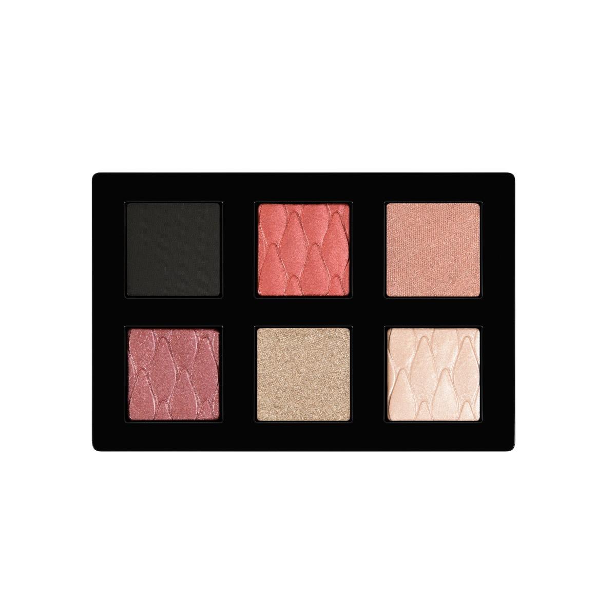 Beauty - Rouge Follies - Christian Louboutin