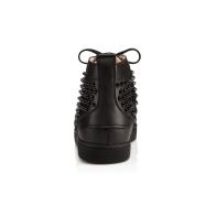 Shoes - Louis Orlato Spikes - Christian Louboutin