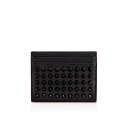 Small Leather Goods - M Kios Card Holder - Christian Louboutin