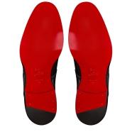 Shoes - A Mon Homme Flat - Christian Louboutin