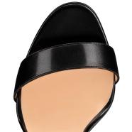 Shoes - Choca - Christian Louboutin