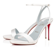 Shoes - Loubi Queen - Christian Louboutin