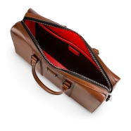 Bags - Streetwall Briefcase - Christian Louboutin