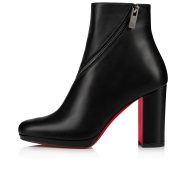 Shoes - Birgitta - Christian Louboutin