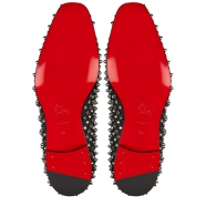 Shoes - Dandelion 1c1s Flat - Christian Louboutin