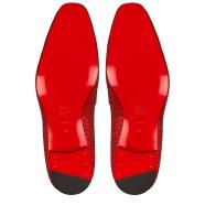Shoes - Merlin Flat - Christian Louboutin