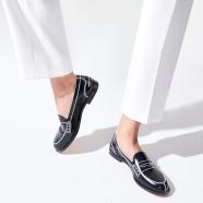 Shoes - Mocalaureat - Christian Louboutin