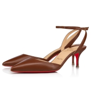 Shoes - Rivieraqueen - Christian Louboutin