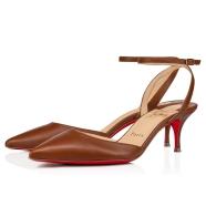 Shoes - Rivieraqueen - Christian Louboutin