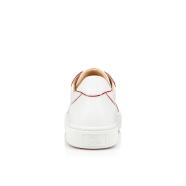 Shoes - Vieirissima - Christian Louboutin