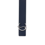 Belt - Cl Logo Belt - Christian Louboutin