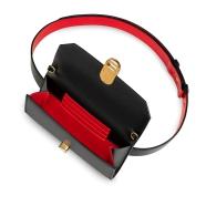 Bags - Elisa Belt Bag - Christian Louboutin