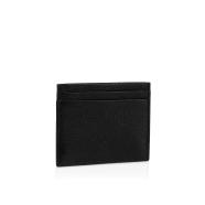 Small Leather Goods - M Kios Cardholder - Christian Louboutin