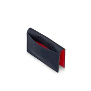 Small Leather Goods - M Sifnos Cardholder - Christian Louboutin