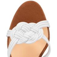 Shoes - Ella - Christian Louboutin