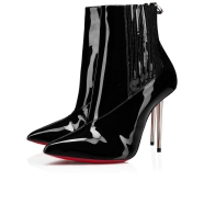 Shoes - Epic Boot - Christian Louboutin