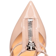 Shoes - Epic Ezip - Christian Louboutin