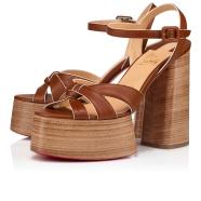 Shoes - Foolanjalili - Christian Louboutin