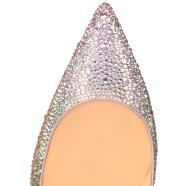 Shoes - Kate Strass Degrade - Christian Louboutin