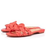Shoes - Marmela Flat - Christian Louboutin