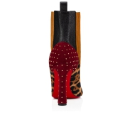 Shoes - Me In The 90s Plume - Christian Louboutin