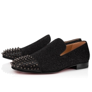 Shoes - Spooky Flat - Christian Louboutin
