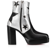 Shoes - Stage Starboot - Christian Louboutin