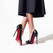 Shoes - Suola So Kate - Christian Louboutin