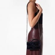 Bags - Elisa Baguette S - Christian Louboutin