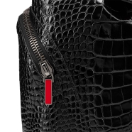 Bags - Explorafunk S Backpack - Christian Louboutin