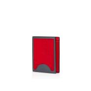 Small Leather Goods - M Paros Cardholder - Christian Louboutin