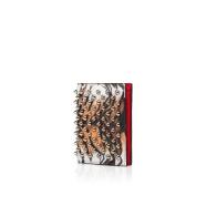 Small Leather Goods - W Palatin - Christian Louboutin