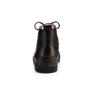 Shoes - Louis Flat - Christian Louboutin
