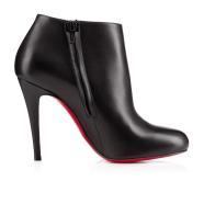 Shoes - Belle - Christian Louboutin