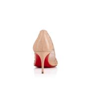 Shoes - Follies Strass - Christian Louboutin