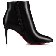 Shoes - Eloise Booty - Christian Louboutin