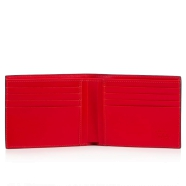Small Leather Goods - M Coolcard Wallet - Christian Louboutin