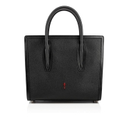 Bags - Paloma S Medium - Christian Louboutin