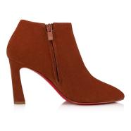 Shoes - Eleonor - Christian Louboutin