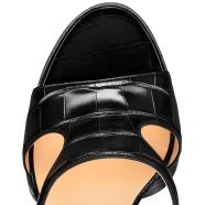 Shoes - Foolish - Christian Louboutin