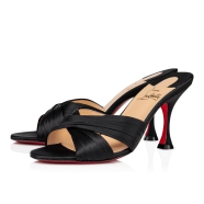 Shoes - Nicol Is Back - Christian Louboutin