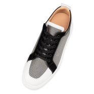 Shoes - Rantulow Orlato Flat - Christian Louboutin