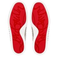 Shoes - Sosoxy Spikes Donna Flat - Christian Louboutin