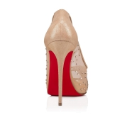 Shoes - Very Strass - Christian Louboutin