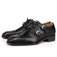 Shoes - Martok Flat - Christian Louboutin